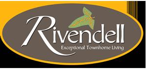 Rivendell Townhouse HOA